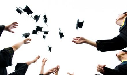 Financing Graduate School Education