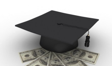 5 Ways to Trim College Costs
