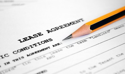 Questions to Ask Before Co-Signing a Lease For Your Child