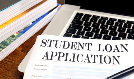 CFPB to Start Monitoring Non-Bank Student Loan Servicers