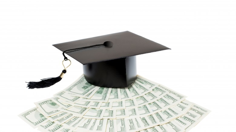 Estimating Your Student Loan Payment Before You Borrow