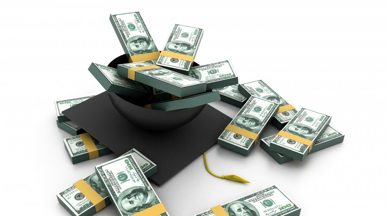5 Facts About Federal Direct Student Loans