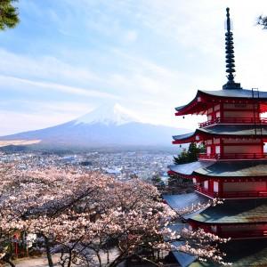 PrimeRates Morning Markets: CPI, Wal-Mart, Japan, Housing And Iron Man