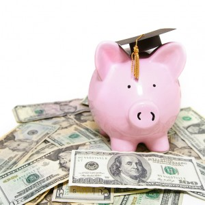 Five Tips To Paying Off Student Loans Early
