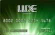 Luxe Signature Card