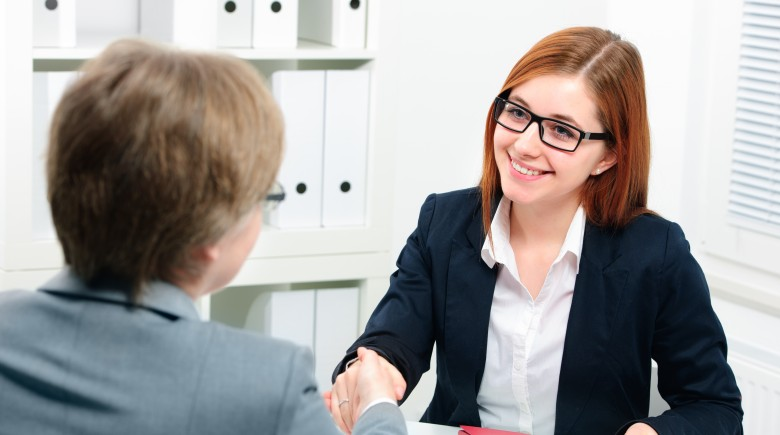 how to negotiate at work