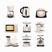 smaller-appliances