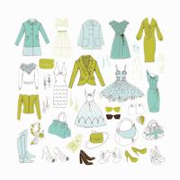 smaller-designer-clothes