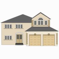 smaller-houses