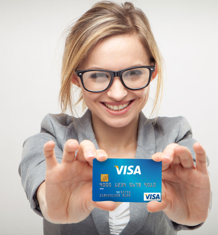 super-offer-visa1