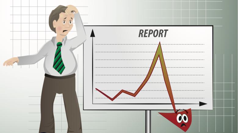 financial advisor mistake
