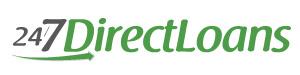 247 Direct Loans