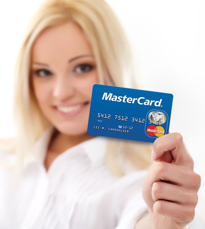 image-mastercard1