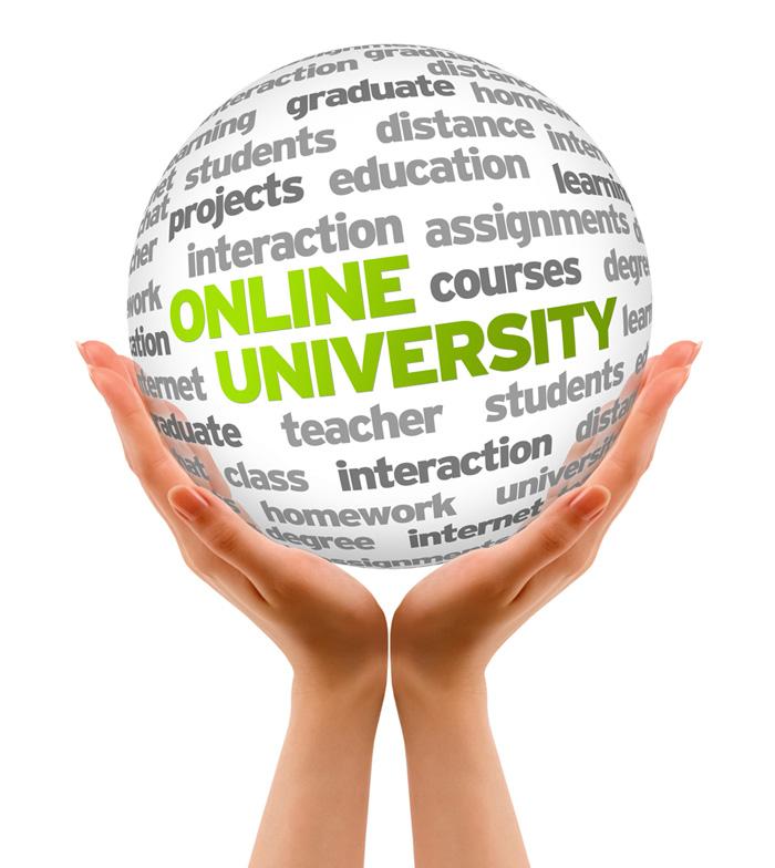 online-edu