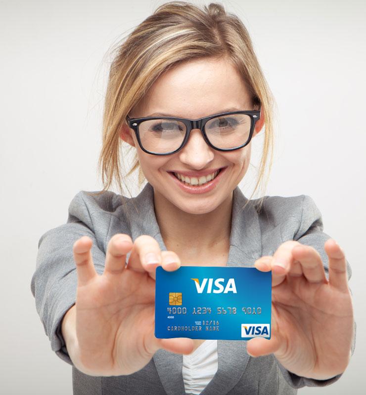 super-offer-visa1