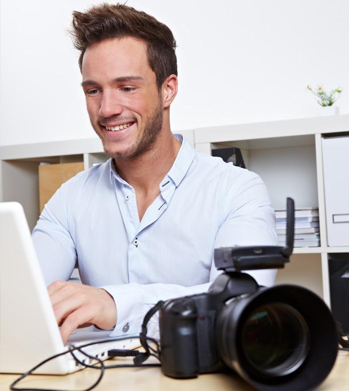 online-photography-schools1