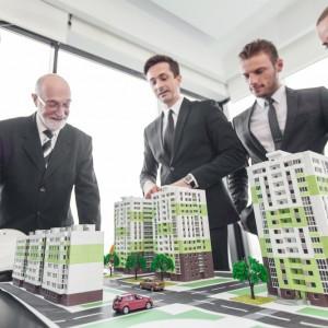 Real-Estate-Investor