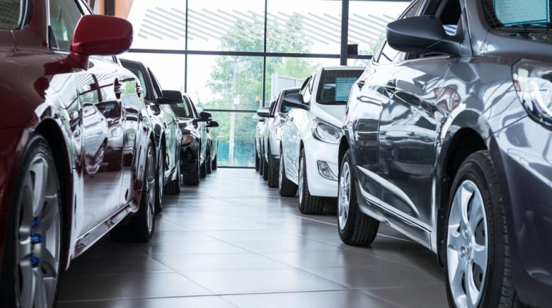 car-lease
