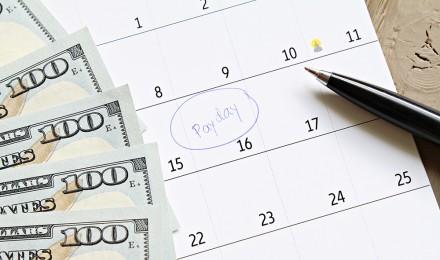 payroll-loan