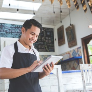 small-business-tax