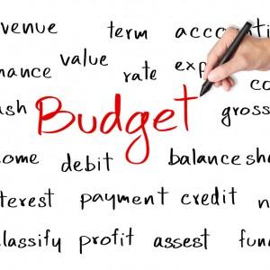 budget-management