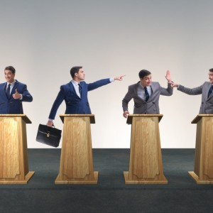 cost-of-living-debates