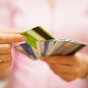 credit-card-choice