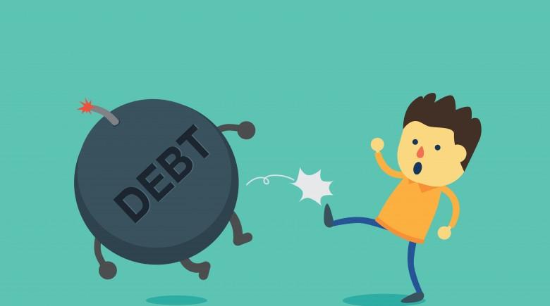 debt-pay-off
