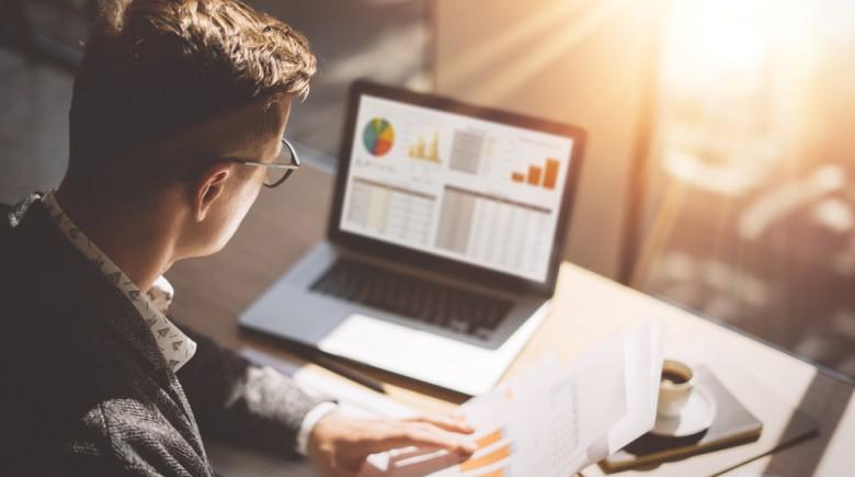 finance-startup