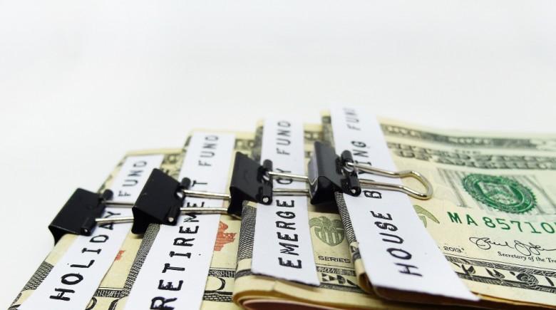 financial-discipline