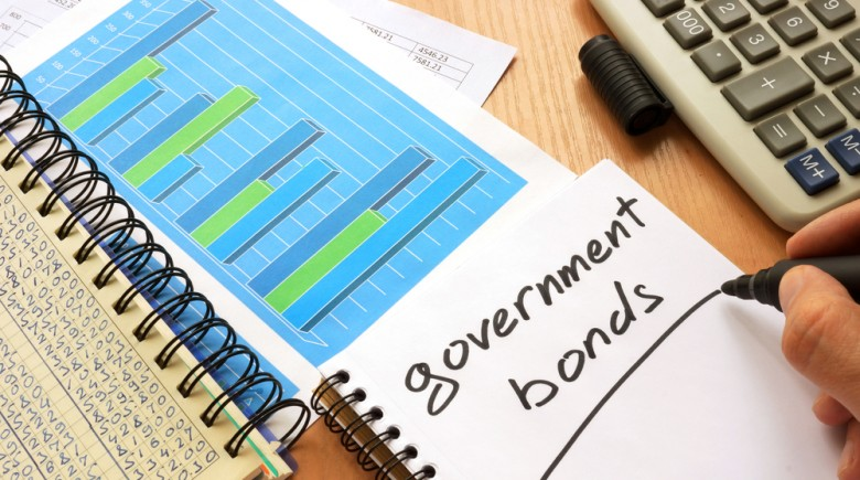 government-bonds