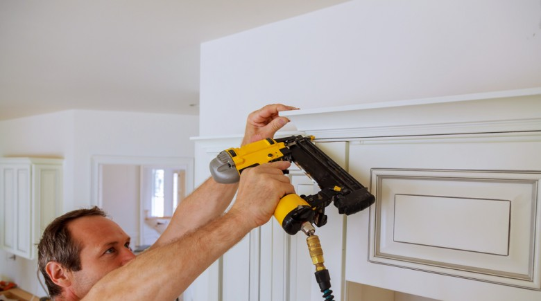 home-improvement-crown-molding