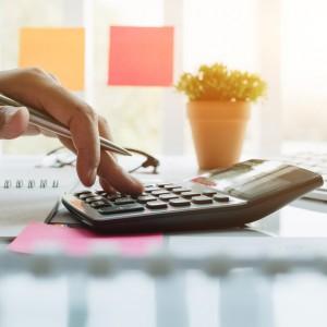 loans-process