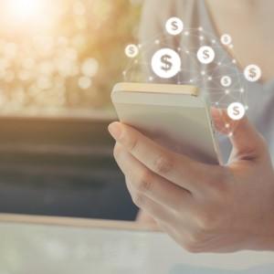 money-app