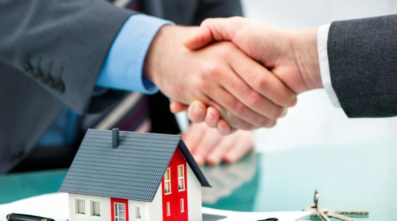 mortgage-savings