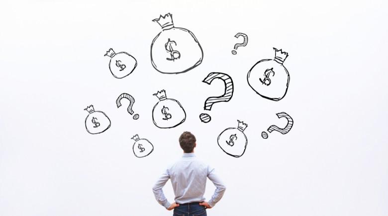 personal-loans-choice