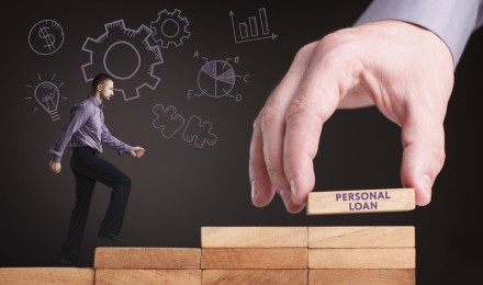 personal-loans-path