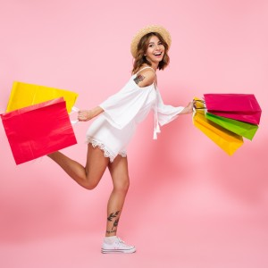 shopping-fun