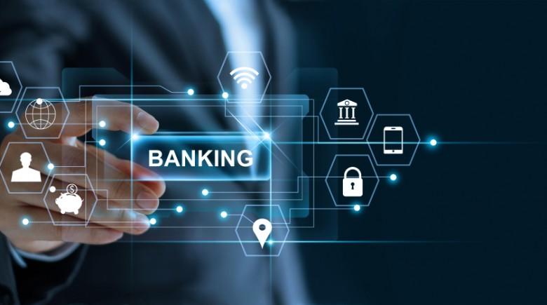 virtual-bank