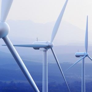wind-enery-invest