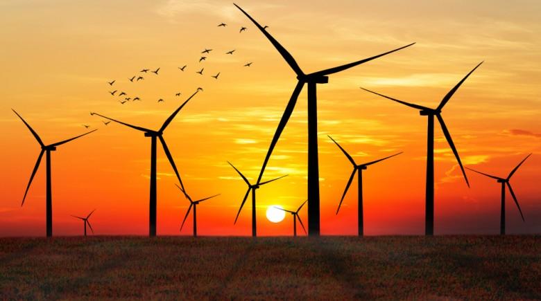 wind-power-revolution