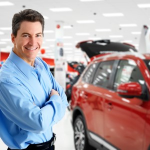 auto-loan-advice
