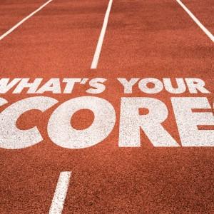 credit-score-question