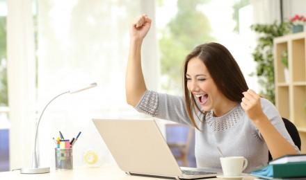 self-employed-success