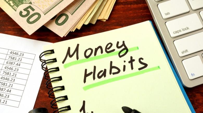 smart-savings