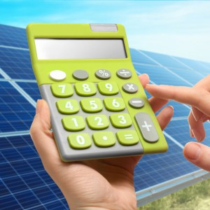 solar-power-cost