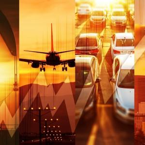 economy-collage