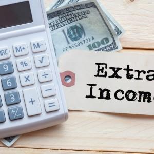 extra-income