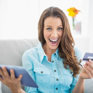 happy-online-shopping