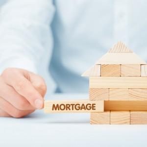 mortgage-financing